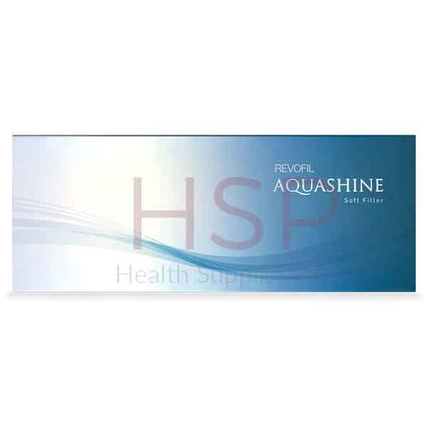 Buy REVOFIL AQUASHINE Online