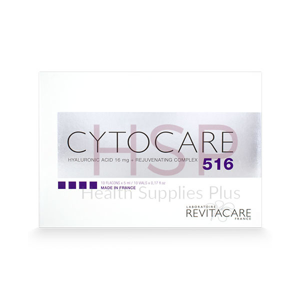 Buy CYTOCARE 516 Online