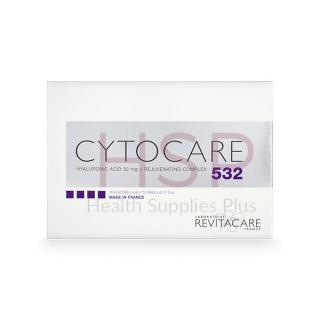 Shop CYTOCARE 532 Online