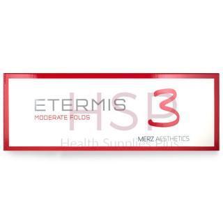 Buy Etermis Dermal Filler Online