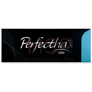 Buy PERFECTHA® DERM Dermal Filler Online