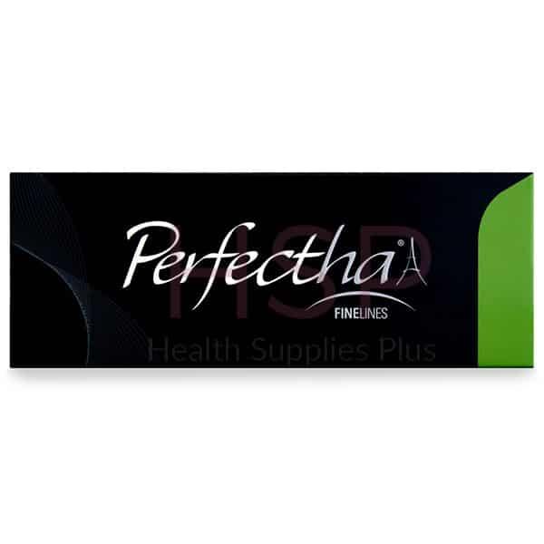 Buy PERFECTHA® FINE LINES Online