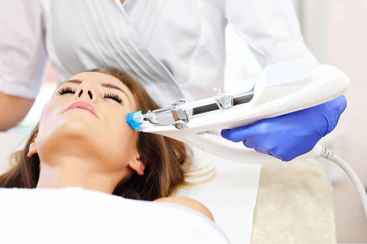 what-is-no-needle-mesotherapy-health-supplies-plus