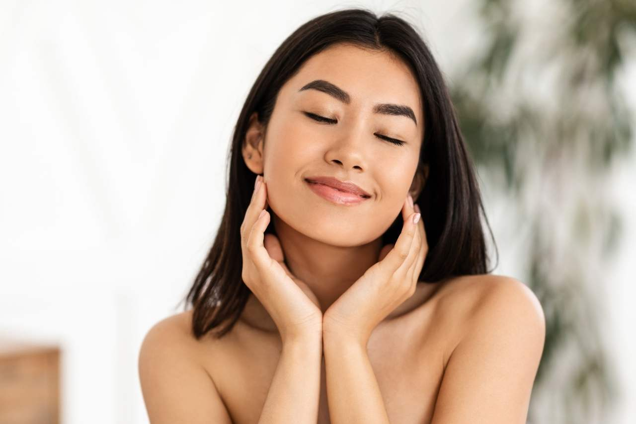 How To Buy Juvederm Online