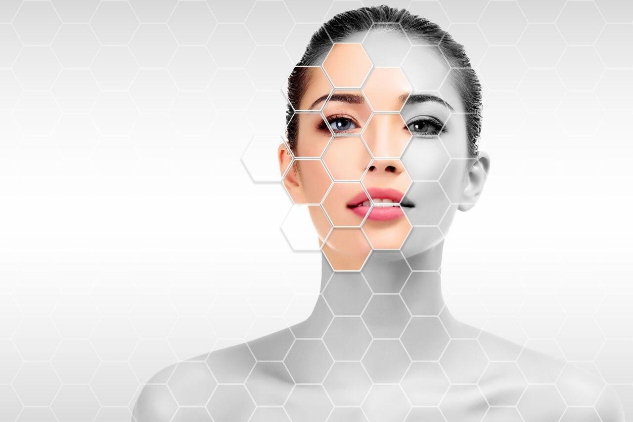 Intro to Dermal Fillers